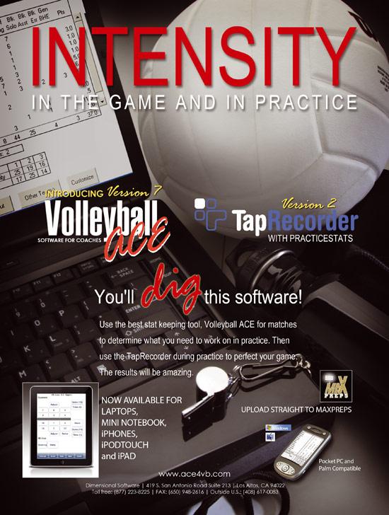 INTENSITY-AD-2-rev1