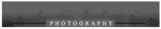 julie-clegg-logo-1