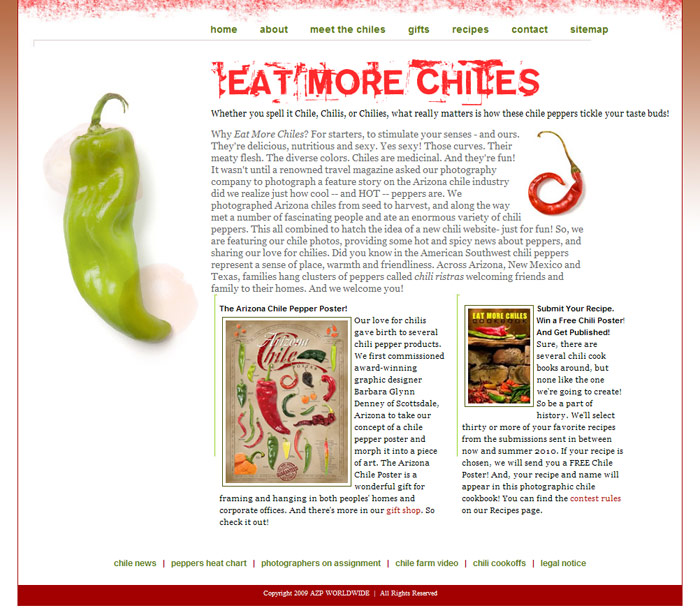 large-eatchiles