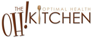 OH-KITCHENmed-logo
