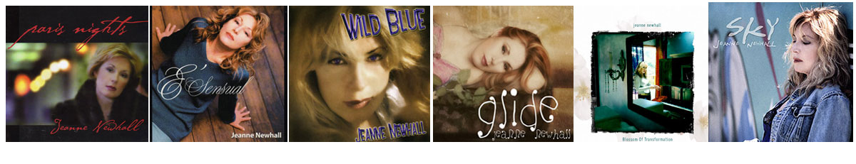 cd-covers