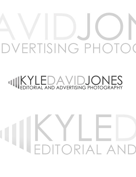 kyle-logo