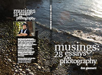 28-musings-cover
