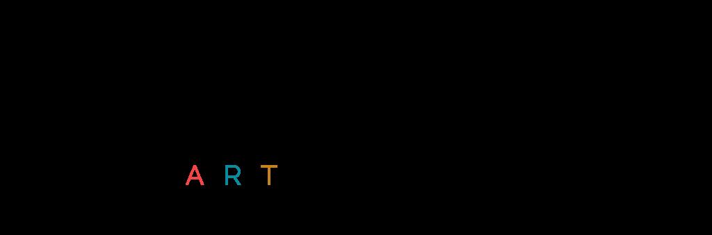 Robert-LeSage-Logo