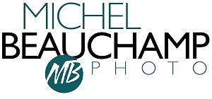 michel-basic-1-logo-newtrans