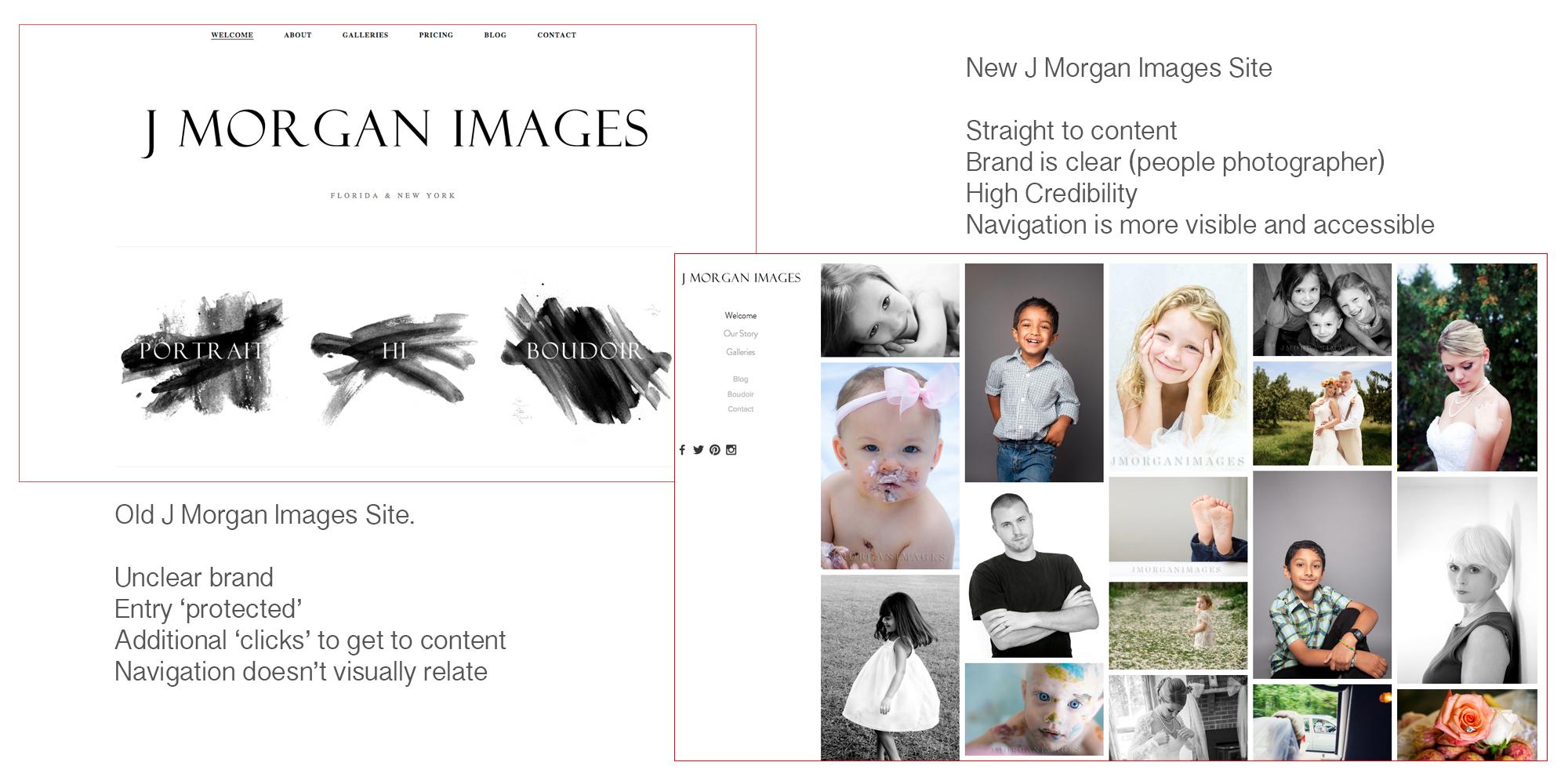 jmorgan-rebrand