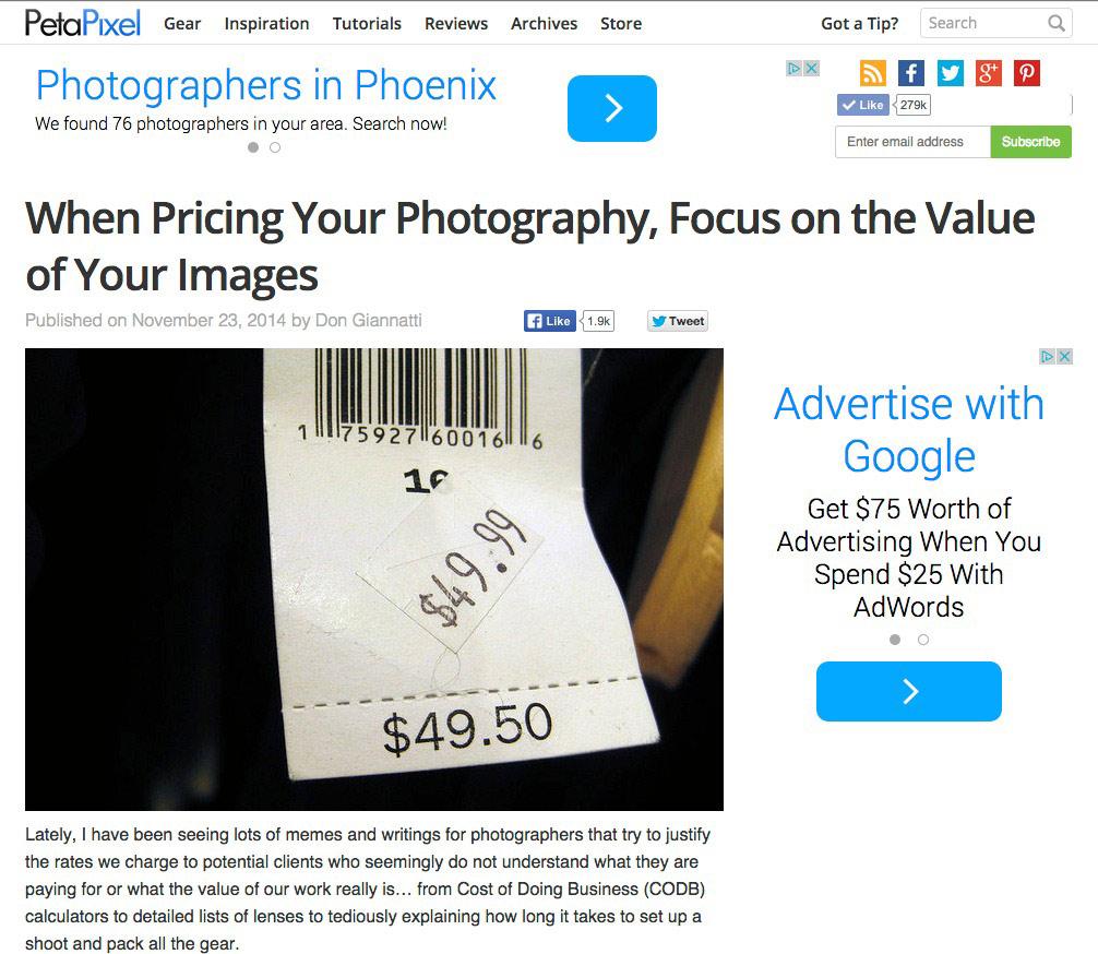 pricing-lrg